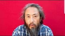 シリアで拘束 安田さんの新映像か