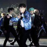 炎上中の韓国アイドルBTS 北米BuzzFeedがスクープ「ビルボード順位は不正」