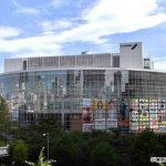 玉川徹氏 レーダー照射問題「容認」の韓国を痛烈批判