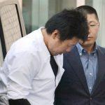 東名あおり、男に懲役18年 危険運転罪の成立認定