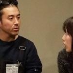 「デートが盗撮されていた…」「撮られたぁ、やばい」 戸田恵梨香&ムロツヨシ