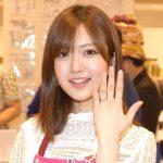 須藤凜々花、今月末で芸能界引退