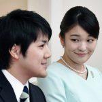 小室圭さん 金銭問題の見解公表 謝罪コメント
