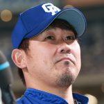 ファンが松坂破壊…非難の嵐「一線を越えた」