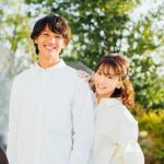 元AKB48・高城亜樹&J1サガン鳥栖・DF高橋祐治が結婚発表「明るく穏やかな家庭を」