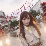 『NGT48』山口真帆事件「疑惑のメンバー」総出演で番組大炎上!