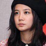 """フラれた!?清水富美加、大川隆法・長男から""""結婚拒否""""された理由"""