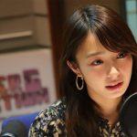 """「宇垣美里」フリー宣言でTBS重役が激怒 退社まで""""飼い殺し""""状態に"""