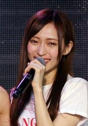 NGT48山口真帆さん親族が代弁「第三者委、真実明らかに」「適正対処なら辞めてもいい」