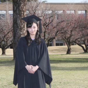 佳子さま「結婚、姉の希望かなう形に」 報道にも言及