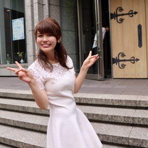 新垣結衣ファン激怒!「憧れの人」に挙げた井口綾子に批判が殺到するワケ