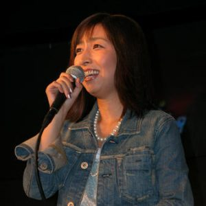 岡村孝子が白血病 事務所が発表