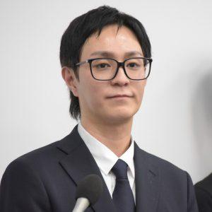 AAA・浦田直也 所属事務所が「無期限謹慎処分を科す」と発表