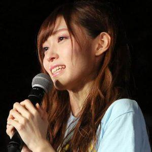 山口真帆問題で、日本エンターテイナーライツ協会が声明 「今回の一件は、氷山の一角に過ぎません」