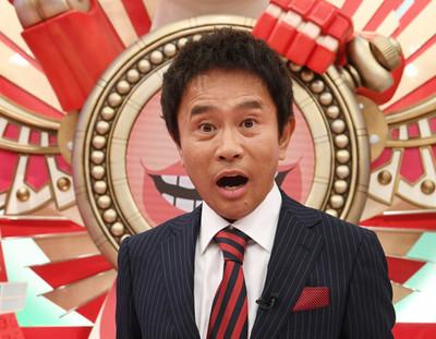 ダウンタウン浜田、番組への苦情に弁解「いい加減にしてくれよ、ほんまに」