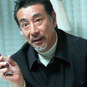 高田純次 交通事故でトラブル