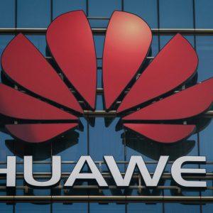 米のHuawei禁輸 日本も戦々恐々