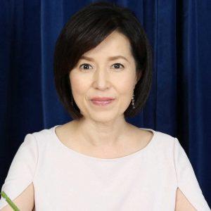 磯野貴理子 2度目の離婚「はやく起きた朝は…」で報告