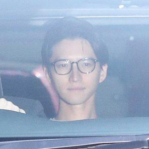 KAT-TUN中丸雄一 田口容疑者逮捕に神妙「心底残念。擁護する点は一つもない」 メンバーで初言及