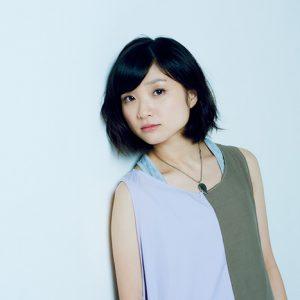 元ももクロ・有安杏果さんのインタビュー記事に批判殺到 「4人にも関係者にも推してくれてた人にも失礼すぎる」