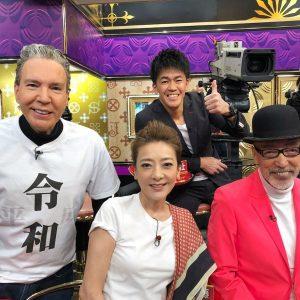 西川史子、篠田麻里子が握ったおにぎりを露骨に拒絶し物議 「作った人の前で失礼」と批判も