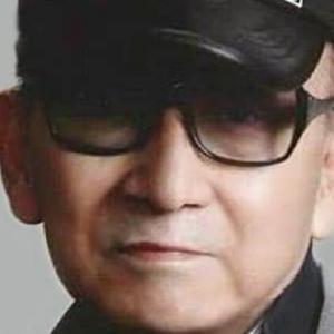 ジャニー喜多川氏(87歳)、倒れて救急搬送か? ジャニーズ事務所に衝撃
