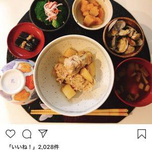 """熊田曜子 夫からの""""モラハラ""""暴露「食事残されるの100回経験」"""