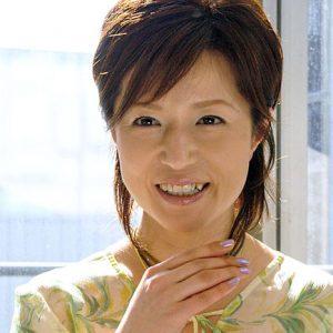 磯野貴理子、本当の離婚理由は「金の切れ目」だった