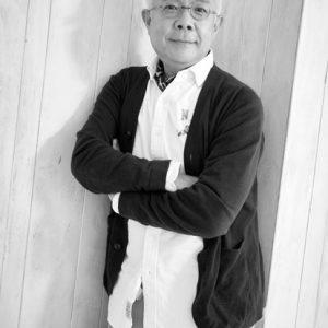 小堺一機さん宅に空き巣 現金や高級腕時計など盗まれる 韓国籍の被告再逮捕