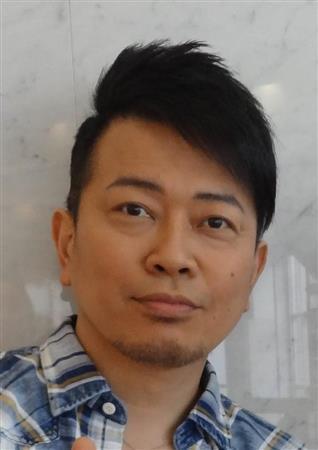 吉本、宮迫博之とのマネジメント契約解消