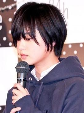 欅坂46の平手が生放送番組を欠席。問題連発でもはやグループも限界?