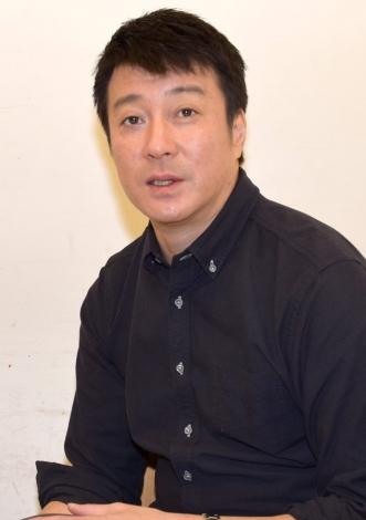 加藤浩次 吉本退社いったん保留
