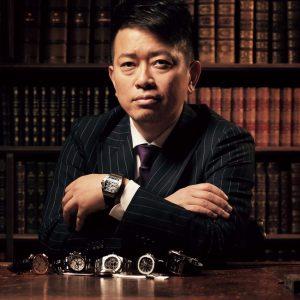 宮迫博之、闇営業問題で新展開 重大発表へ ネットでは引退の噂も