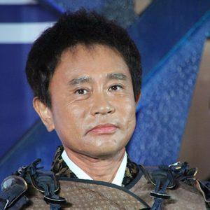 """浜田雅功が「動かない」と話題! 宮迫吉本問題に""""無言""""のわけ"""