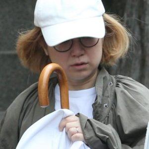 """「ハリセンボン春菜じゃねーよ!」元ジュディマリYUKIの""""超絶劣化""""に悲鳴"""