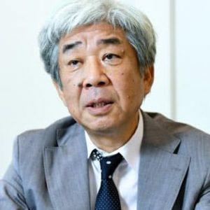 吉本・大﨑会長吉本の会長「紙の契約書は今後も作りません。最初は250円でいい。このやり方を変えるつもりはない」