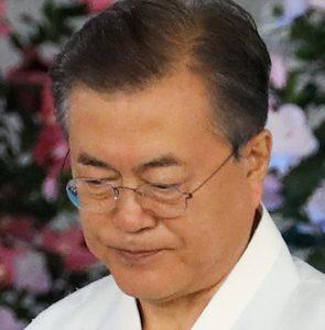 日本への報復「韓国に大打撃」!?