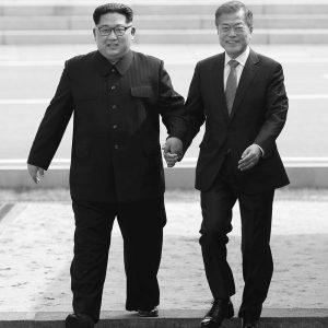 """仮想脅威""""は韓国!日米合同軍事演習衝撃のシナリオ"""
