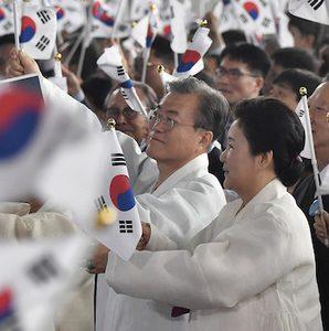 韓国文政権 世界があきれる「無知」