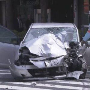 池袋 暴走事故 厳罰求める署名 1か月で20万人超 大きな反響