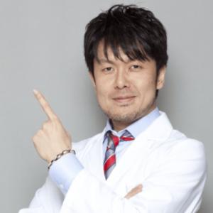 土田晃之、アンパンチ論争に「教育する能力がない人が作品のせいにする」