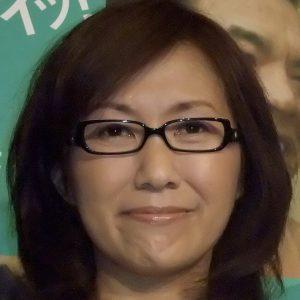 香山リカ氏 亡き父親が徴用工の虐待現場を目撃