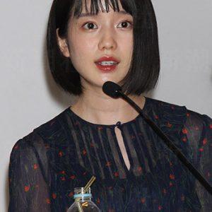 弘中アナのオールナイトニッポン毒舌が空回り 批判も