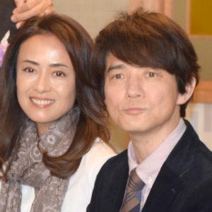 """後藤久美子""""23年ぶり復帰""""に「劣化し過ぎ」「正直見たくなかった」の声"""