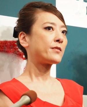 西川史子がSNSで失恋を告白 「お綺麗だから大丈夫」と激励の声