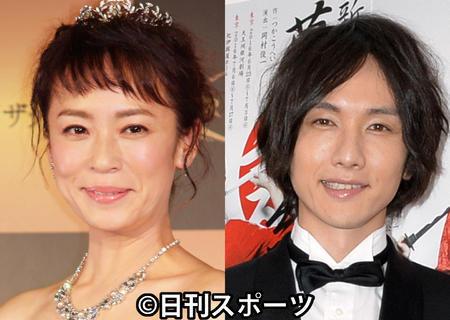 佐藤仁美と細貝圭が結婚、互いの誕生日である10日に婚姻届を提出