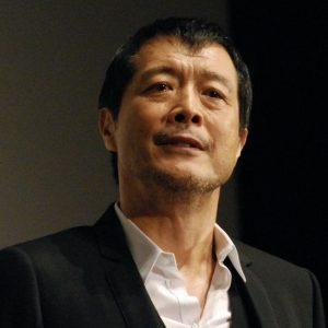 矢沢永吉、台風対応めぐるメールに激怒「言いたいこと言ってんじゃねーよ」