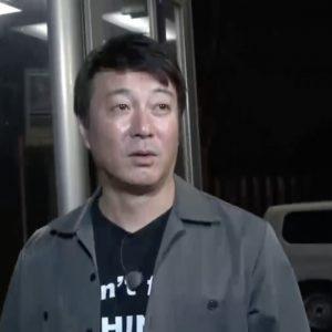 加藤浩次、個人事務所「加藤タクシー」設立 吉本とはエージェントとして契約