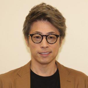 ロンブー田村淳、相方・亮の近況明かす『早く戻りたい、早く仕事がしたい!』と…