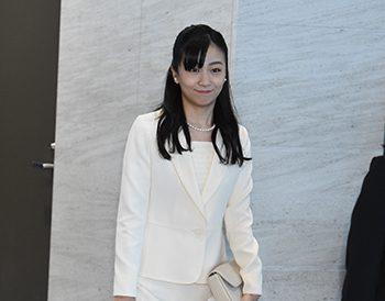 佳子さま「日本にいたくない」、紀子さまはエゴサーチで絶句…秋篠宮邸に響く怒声